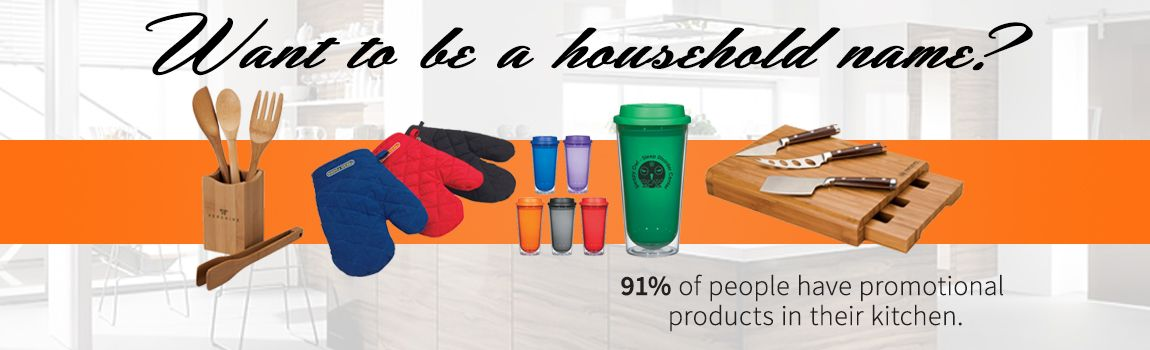 4W Promos inc. | Promotional Products and Apparel | Brand Marketing ...